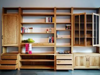 MK Study Cabinet: 플레전트빌 (Pleasant Ville)의  ,