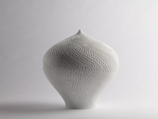 Untitle: Jong-min Lee ceramic studio의