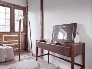 Bedroom by Swarzędz Home