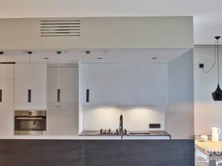 Dröm Living KitchenSinks & taps