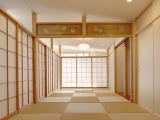 classic Bedroom by 株式会社FAR EAST [ファーイースト]