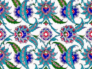 Çini Karolar Armada Çini & Seramik İç Dekorasyon