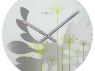 minimalist  by ИноВид, Minimalist