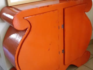 marque déposée  Louis Carton:  de style  par C'est un Carton !