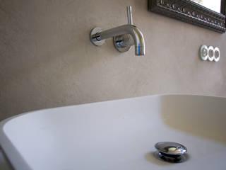 Baños modernos de Marike Moderno