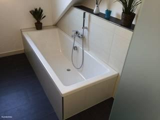 Baños de estilo clásico por T&R Design GmbH