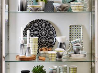 Tablewear:   by Hagedorn Hagen