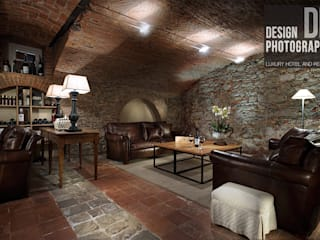 Design Photography Hotels