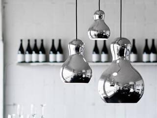 par GEO Iluminación Aplicada Moderne