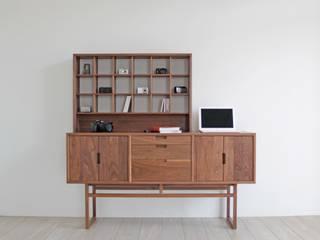 salviaシリーズ: ムラサワデザイン MURASAWADESIGNが手掛けた現代のです。,モダン