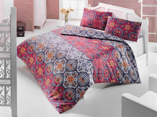 AKC eCommerce BedroomTextiles Textile Multicolored