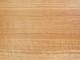 Eiche Massivholz Natur:   von ambion - Manufaktur für Einzelmöbel