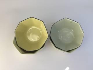 modern  von Kulak Ceramic, Modern