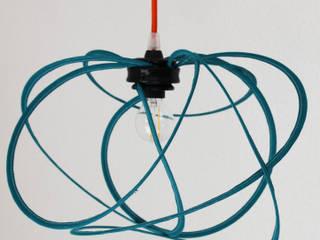 K-Triz Lampen:   von Ponalto