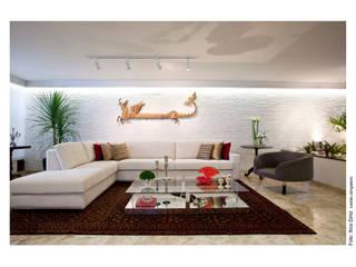 classic  by Vanja Maia - Arquitetura e Interiores, Classic