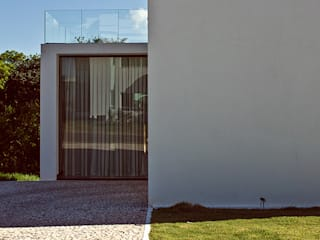 modern  by Diego Viana - Floc.o Design Inteligente, Modern