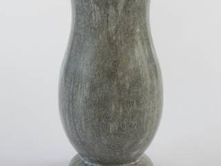Arte funeraria Ramella Alessandro snc