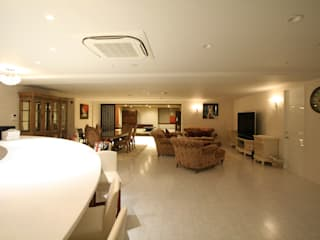 三浦喜世建築設計事務所