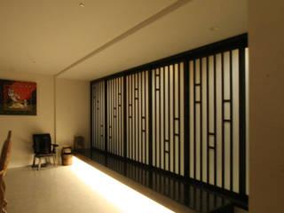 por 三浦喜世建築設計事務所