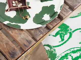 tropical  by Studio Lisa Bengtsson, Tropical