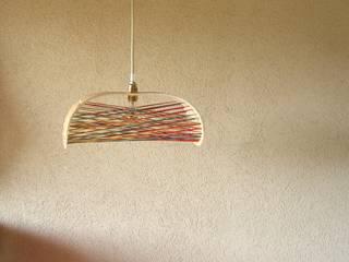 """""""Ballotine 2"""" petit format:  de style  par Eric Dupin  Création-meubles"""