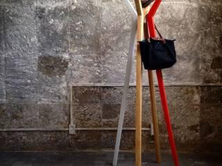 Lilk muebles : modern tarz , Modern