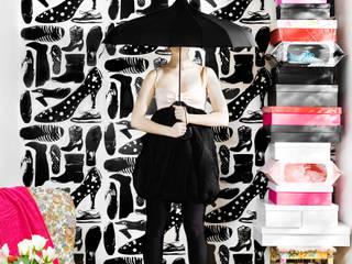 modern  by Studio Lisa Bengtsson, Modern