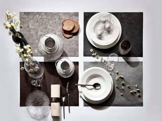 Arts de la Table par DOLCE VITA Décoration d'Intérieur Moderne