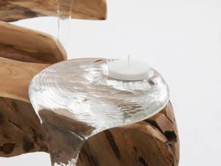ice drop ilio Akdeniz