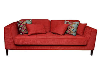 DecoGallery Living roomSofas & armchairs