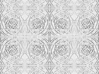 WALLSUIT Paredes y pisosPapel tapiz y vinilos