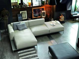 IMAGO DESIGN Living roomSofas & armchairs