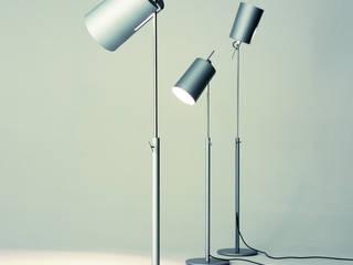 TUBA: modern  von Anta Leuchten,Modern