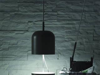 PUK: modern  von Anta Leuchten,Modern