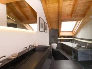 Badezimmer :  Badezimmer von archiall2