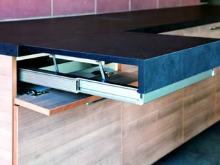 modern  by Atim Spa, Modern