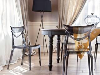 por Contract Bardini Collection Moderno
