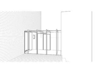 minimalist  by allmermacke, Minimalist