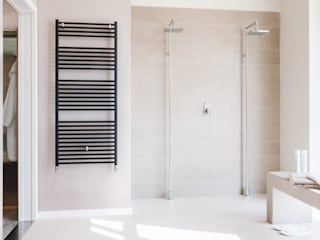 RADIATOR DESIGN COOL - FONDITAL fondital HouseholdAccessories & decoration