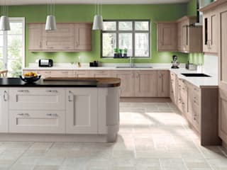 classic  by Sigma 3 Kitchens, Classic