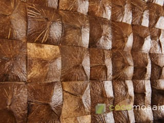 Nature at home Walls & flooringWall & floor coverings