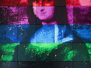 #ML (Mona Lisa):  de style  par Jaym