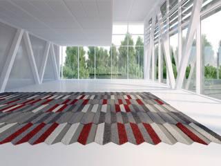 Vorwerk flooring Стены и полКовры и ковровые покрытия