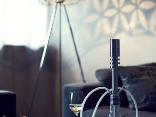 Greydarksilver | Model SL No. 1: styl , w kategorii  zaprojektowany przez Greydarksilver