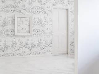 Interiors:  Corridor & hallway by Mineheart