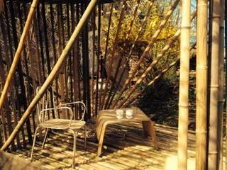 Garten von cabanesdesign