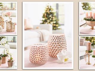 Welkom in een wereld van mogelijkheden van Groothandel in decoratie en lifestyle artikelen Landelijk