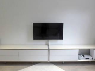 """Sideboard """"Hayashi"""":   von jotthaa.design"""