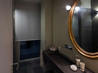 Bathroom by Opera s.r.l.