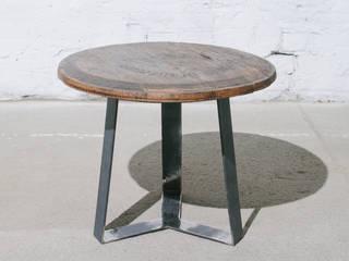 Beer Table von BjørnKarlsson Furniture Minimalistisch